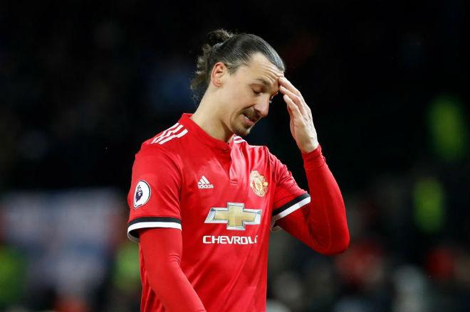 MU đấu Bristol: Mkhitaryan trở lại, Mourinho không dám khinh địch 2