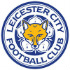 Chi tiết Leicester City - Man City: Vardy & Mahrez tội đồ (KT) 1