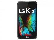 Dế sắp ra lò - LG K10 (2018) sẽlà điện thoại tầm trung đầu tiênhỗ trợ LG Pay