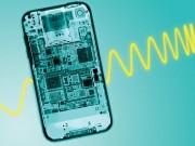 Công nghệ thông tin - Nhà khoa học khuyến cáo: Sóng điện thoại làm giảm lượng tinh trùng