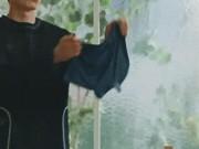 Phim - Những hạt sạn trên phim Hàn khiến khán giả ngán ngẩm