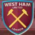 Chi tiết Arsenal - West Ham: Những phút cuối nhàn nhã (KT) 2