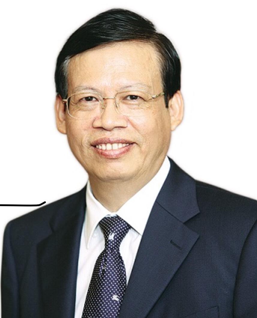 Khởi tố ông Phùng Đình Thực, nguyên Tổng Giám đốc PVN