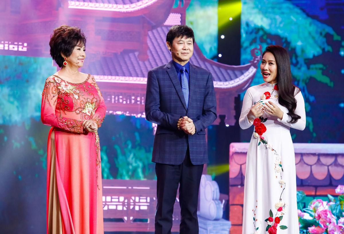 """Nhạc sĩ """"Mưa trên phố Huế"""" là cháu đời thứ 5 của vua Minh Mạng"""