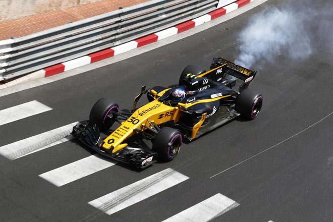 """Đua xe F1: Tăng cường sức mạnh """"trái tim"""", cơn đau đầu cho tất cả 2"""