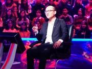 Giải trí - Người chơi Ai là triệu phú đánh giá Phan Đăng không so được với Lại Văn Sâm