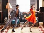 Thời trang - Chi Pu đầu tư trang sức gần 10 tỷ và 50 bộ đồ trong MV: Đâu là mượn đâu là mua?