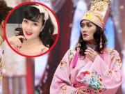 Phim - NS hài Vân Dung kể chuyện hậu trường bị cướp khi tập Táo Quân
