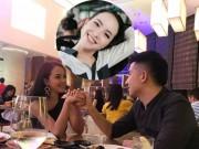 Bạn trẻ - Cuộc sống - Cô gái sốc khi chồng sắp cưới có tình mới sau 3 ngày giận nhau