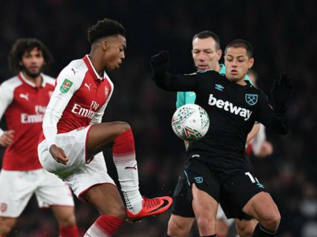 Leicester - Man City: Bàn gỡ phút 90+7 và kịch chiến 11m 4