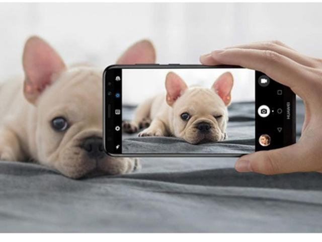 """Mẹo chụp ảnh Giáng sinh bằng smartphone cực """"đỉnh"""" có thể bạn chưa biết"""