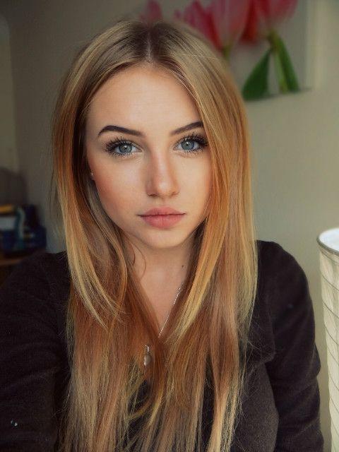 Ba Lan: Cái nôi của phụ nữ đẹp nhất nhì châu Âu? - 5