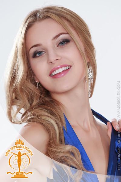 Ba Lan: Cái nôi của phụ nữ đẹp nhất nhì châu Âu? - 8