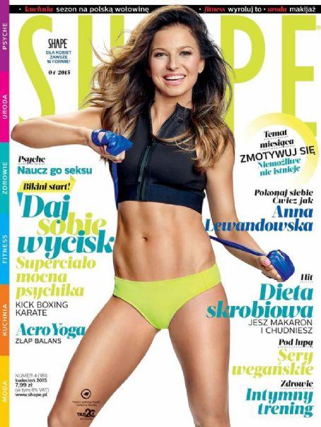 Ba Lan: Cái nôi của phụ nữ đẹp nhất nhì châu Âu? - 15