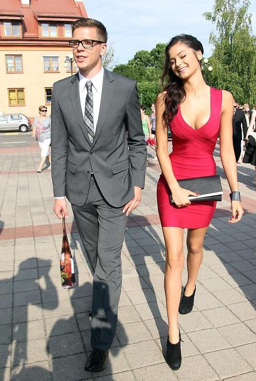 Ba Lan: Cái nôi của phụ nữ đẹp nhất nhì châu Âu? - 16