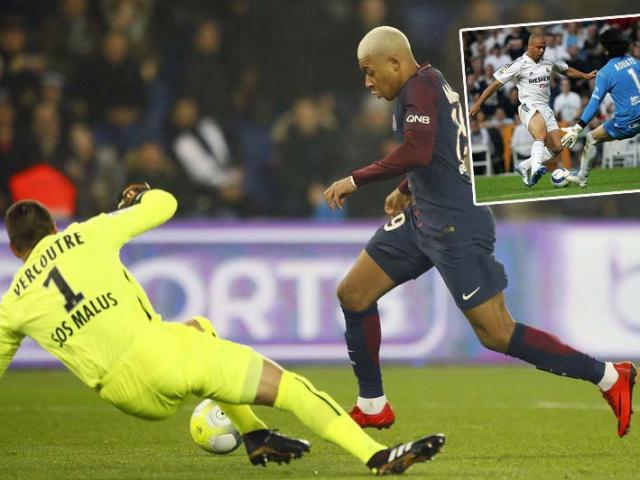 """Man City vô đối: Pep nhận """"doping"""" 160 triệu bảng, Sanchez lương trên trời 4"""