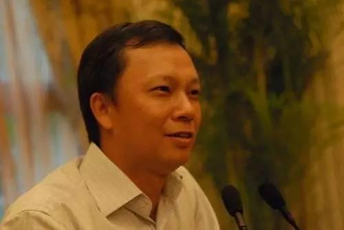 Theo Jack Ma lập nghiệp, bị bạn gái bỏ vì nghèo, nay sở hữu 63.000 tỷ đồng - 3