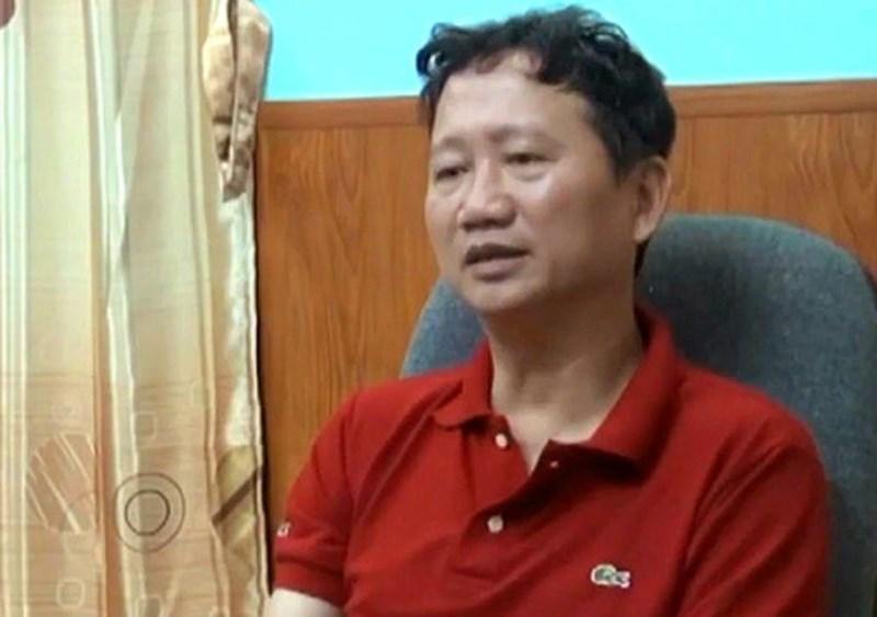 Nóng 24h qua: Ông Đinh La Thăng khai gì tại cơ quan điều tra? - 4
