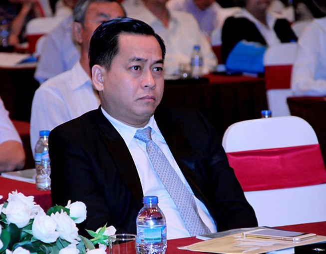 Chánh VP Bộ Công an: Chưa nắm được tin khởi tố Vũ