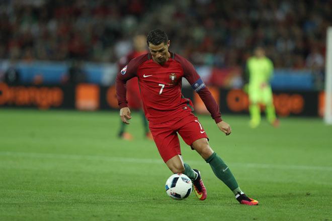 FIFA Worldcup 2018: Fan bóng đá Việt Nam hào hứng tìm đường sang Nga
