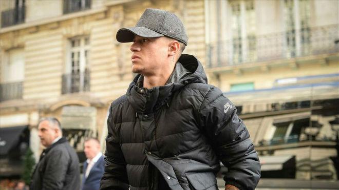Bom tấn mùa đông: Barca đón Coutinho 150 triệu bảng, SAO bất mãn đòi đi