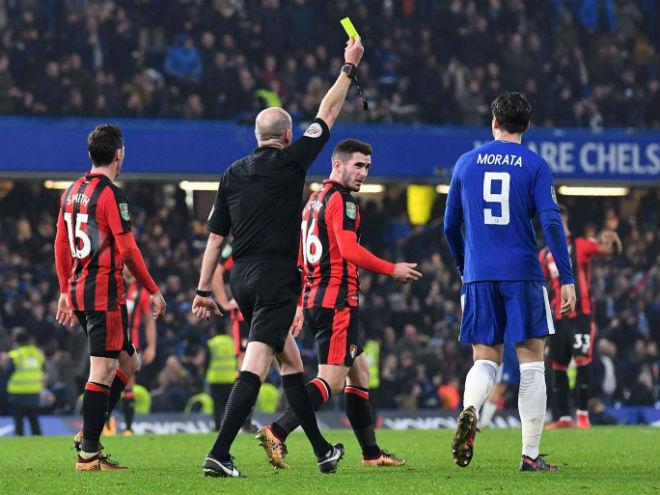 """Tin HOT bóng đá tối 21/12: Man City chốt xong """"bom tấn"""" Sanchez 1"""
