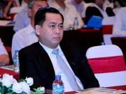 """Tin tức trong ngày - Chánh VP Bộ Công an: Chưa nắm được tin khởi tố Vũ """"nhôm"""""""