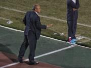Bóng đá - U23 Việt Nam gây ấn tượng: HLV đối thủ e ngại, sợ thắng U23 Hàn Quốc