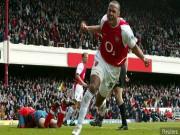 Bóng đá - Nhà vô địch vĩ đại nhất: Arsenal - Chiến tích kinh điển & trận đấu định mệnh với MU