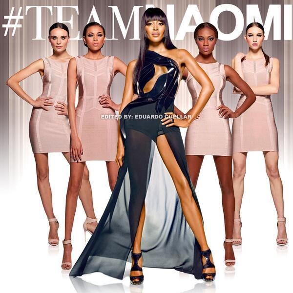 """""""The Face Vietnam"""" chính thức về chung 1 nhà với """"Vietnam's Next Top Model"""" - 1"""