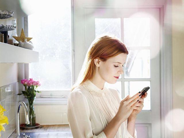 5 cách tăng tốc kết nối internet Wi-Fi tại gia