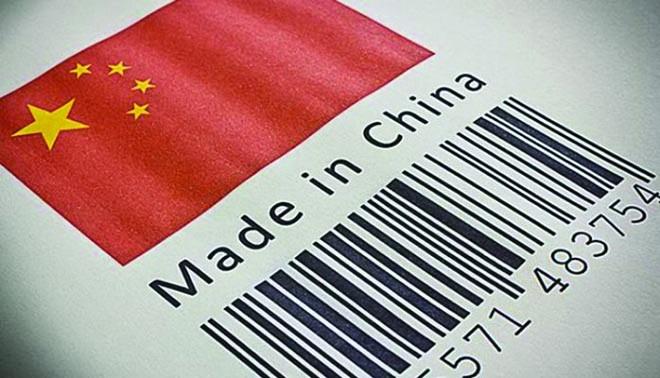 Trung Quốc đang làm gì để vượt mặt Mỹ trong lĩnh vực công nghệ?