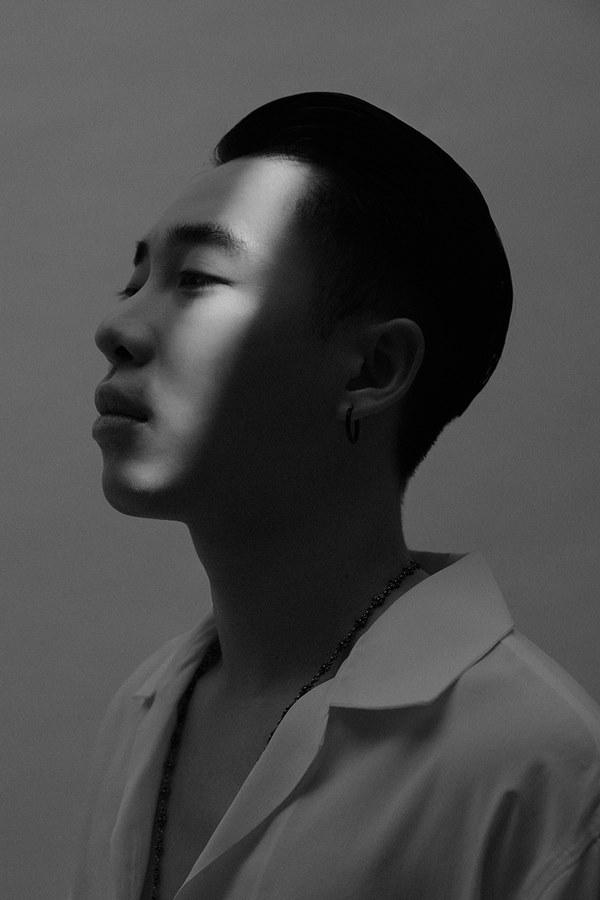 """Bí mật phục trang tiển tỷ trong MV """"chịu chơi"""" nhất của Chi Pu - 2"""