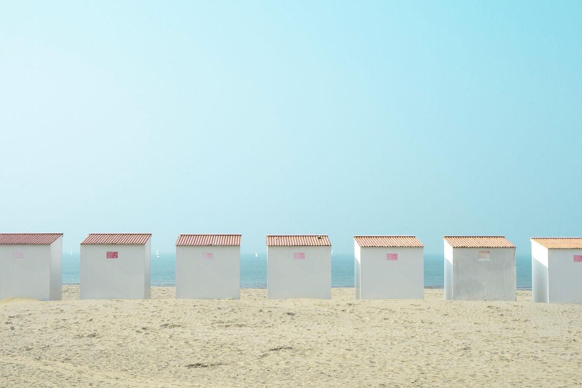 Những túp lều trên biển cực chất cho tín đồ thích đi phượt - 6