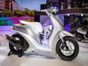 Thế giới xe - Rộ tin Yamaha Glorious bán ra với giá 50 triệu đồng