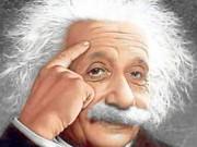 """Giáo dục - du học - Chỉ 5 phút để xác định vốn kiến thức tổng hợp của bạn """"khủng"""" đến mức nào?"""