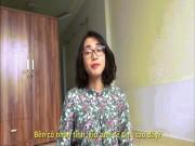 Bạn trẻ - Cuộc sống - Gái xinh với clip chế khiến các anh chồng giật mình thon thót