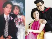 Đời sống Showbiz - Vũ Hà tiết lộ cuộc sống không con cái bên vợ hơn 8 tuổi