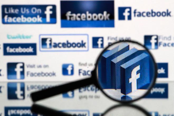 Facebook tung tuyệt chiêu mới chống lại Fake News