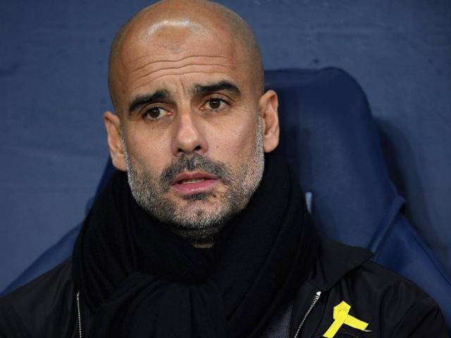 """MU có biến lớn: Lukaku """"bật"""" Ibrahimovic, tố Mourinho thiên vị 2"""