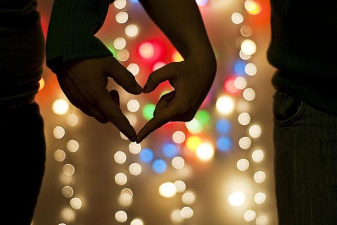 Những bí kíp chụp ảnh đẹp lung linh đêm Giáng Sinh - 5