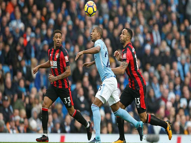 West Ham - Newcastle: Khởi đầu tưng bừng, penalty oan nghiệt 2