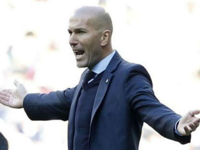 Tin HOT bóng đá trưa 24/12: Allegri phủ nhận xung đột với Dybala 4