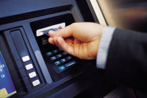 NHNN yêu cầu kiểm soát an ninh, an toàn cho các giao dịch thẻ ATM trong dịp Tết