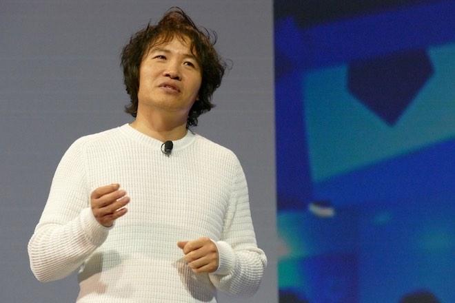 Bixby của Samsung đối diện tương lai ảm đạm