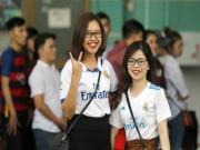 Bóng đá - Fan nữ Real & Barca ở Việt Nam khoe sắc đón siêu kinh điển