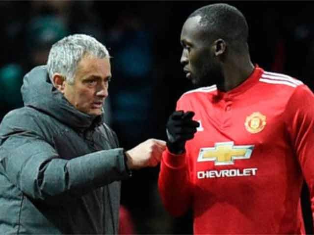 """MU thất thế Man City: Mourinho """"té"""" sang PSG để tránh Pep? 5"""