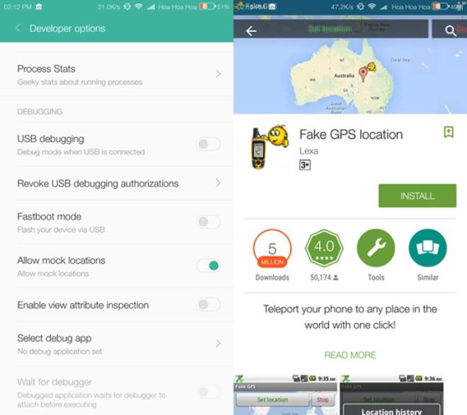5 ứng dụng không thể thiếu trên smartphone - 2