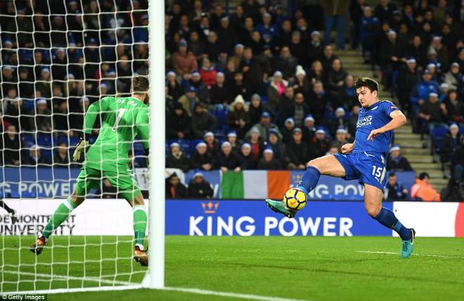 """MU đua Man City: Mourinho nổi điên, mắng học trò """"vụng dại"""" 1"""