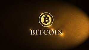 Thủ tướng làm việc với Tổ tư vấn, chuyên gia đề nghị quản lý tiền ảo Bitcoin - 3